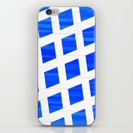 Duran Duran II iPhone Skin