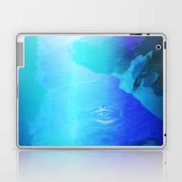 Club Med Laptop & iPad Skin