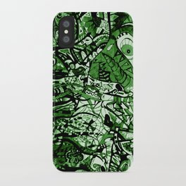 You Can't Unsee It iPhone Case