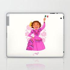 Mexico  Laptop & iPad Skin