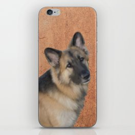 Guiness Wants to Know iPhone Skin