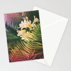 Jolly Jane Stationery Cards
