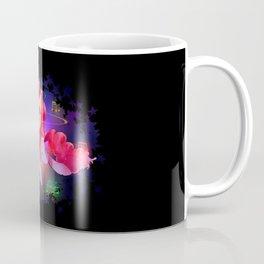 Pinkie Pie's Song Coffee Mug