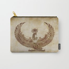 Isis Carry-All Pouch