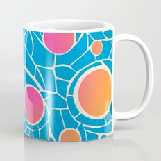 - summer life - Mug