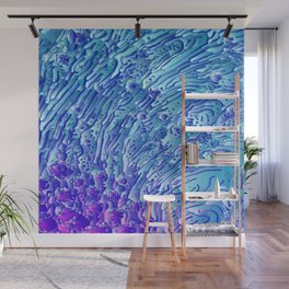 Fresco Wall Mural