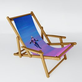 Dreamcatcher Sling Chair