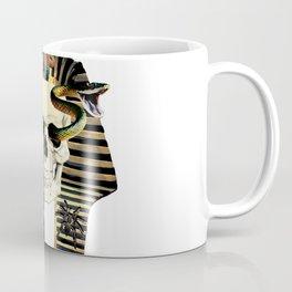 Tut Coffee Mug