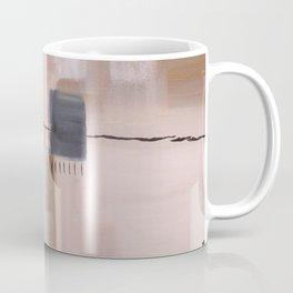 Natures Playground Coffee Mug