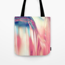 Melt Tote Bag