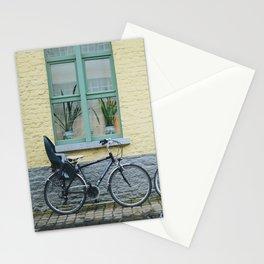 Igualdad Stationery Cards