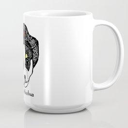 Che-Huahua Coffee Mug
