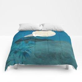 Further Comforters