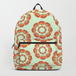 Summer Vide Backpack