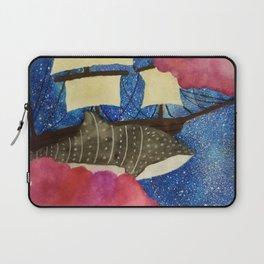 Sky Sailing Laptop Sleeve