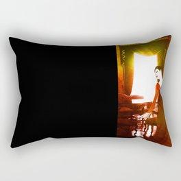 Sarayda Rectangular Pillow