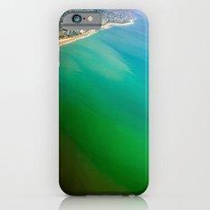 Salvador Beach III / Brazil Slim Case iPhone 6