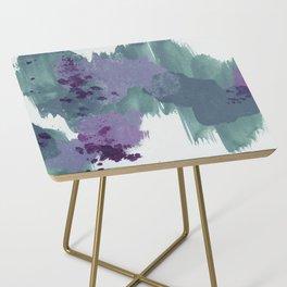 primrose Side Table