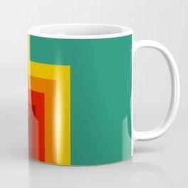 Karora Coffee Mug