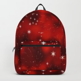 You Sparkle Backpack