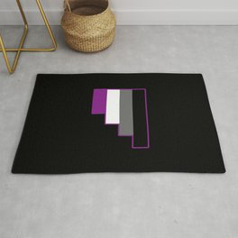 Asexual Rug