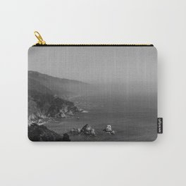 Big Sur III Carry-All Pouch