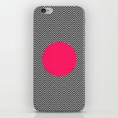 2013-07-25 iPhone & iPod Skin