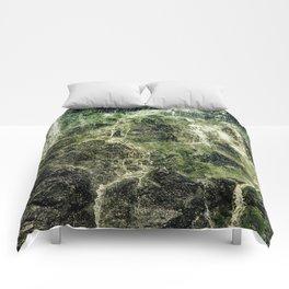 Fresh Water Comforters