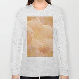 Moonflower Long Sleeve T-shirt