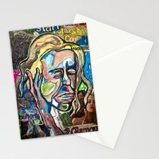 The Start Stationery Cards