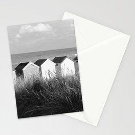 Solebay I Stationery Cards