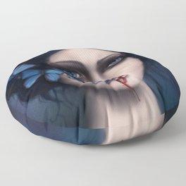 Nox Aeterna Floor Pillow