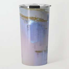 Selenite Travel Mug