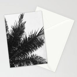Natural Background 72 Stationery Cards