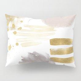 sirena Pillow Sham