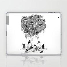 EscapeEyes Laptop & iPad Skin