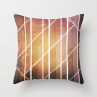 random Throw Pillows featuring Random... by belkat