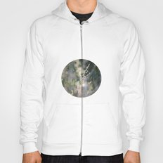 On The Sunny Side of Life Hoody