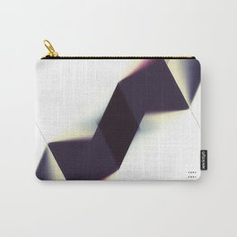 Summulae Carry-All Pouch
