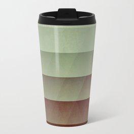 AFTERMATH Travel Mug