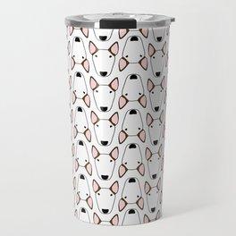 Luna Gridlock Travel Mug