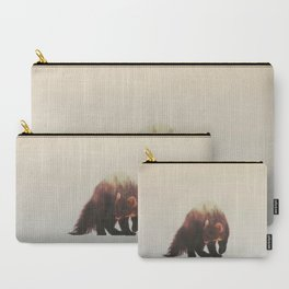 Veluwe V2: Pine Marten Carry-All Pouch