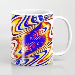 Dreams 2 Coffee Mug
