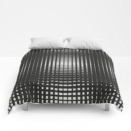Lines #1 Comforters