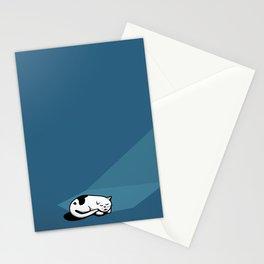 Prrr Stationery Cards