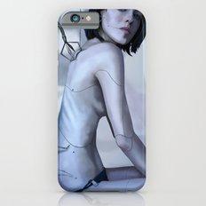 Humanization Slim Case iPhone 6s