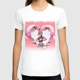 Choose Me T-shirt