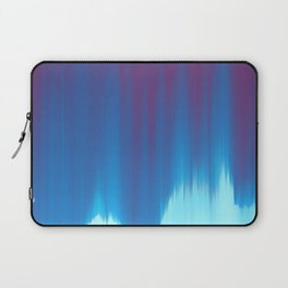Cool Thing Laptop Sleeve