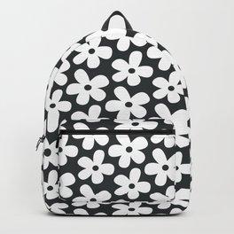 Ursula Backpack