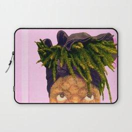 Piña Laptop Sleeve